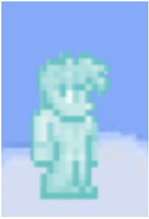 File:Guide's Ghost.png