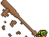 Dirt Rod