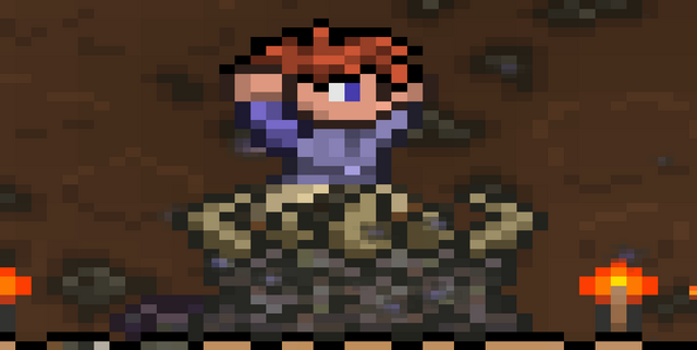 File:Maxx dancing on a demon altar.png