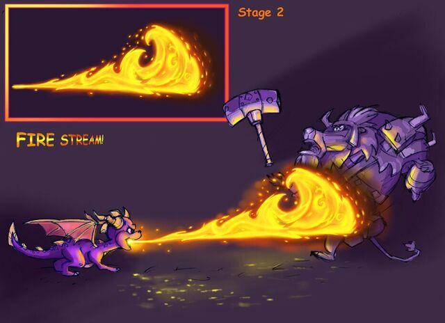 File:Fire Stream.jpg
