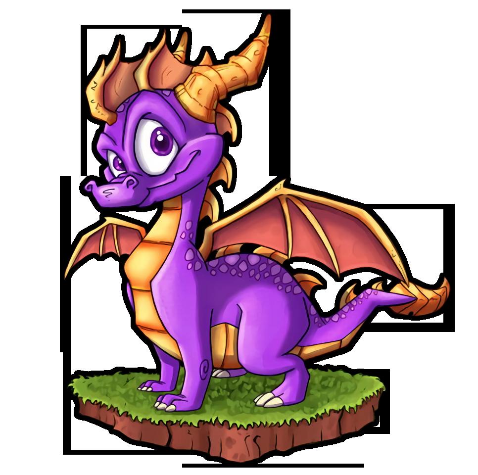 Spyro The Legend Of Spyro Wikia Fandom Powered By Wikia