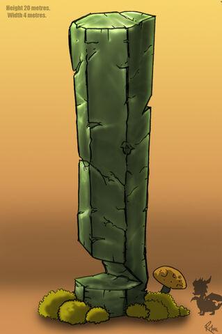 File:P SwampSmashpillar.jpg