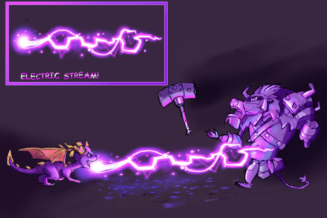 File:FX Breath ElectricStream.jpg
