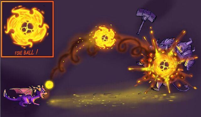 File:Fire Ball.jpg