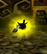 ShadowGrublin
