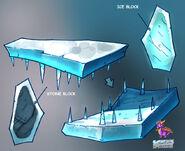 R IceIceSlabs