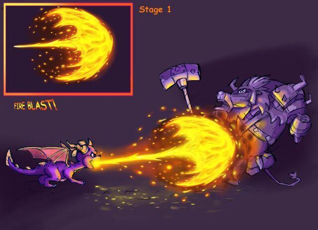 File:Fire Blast.jpg