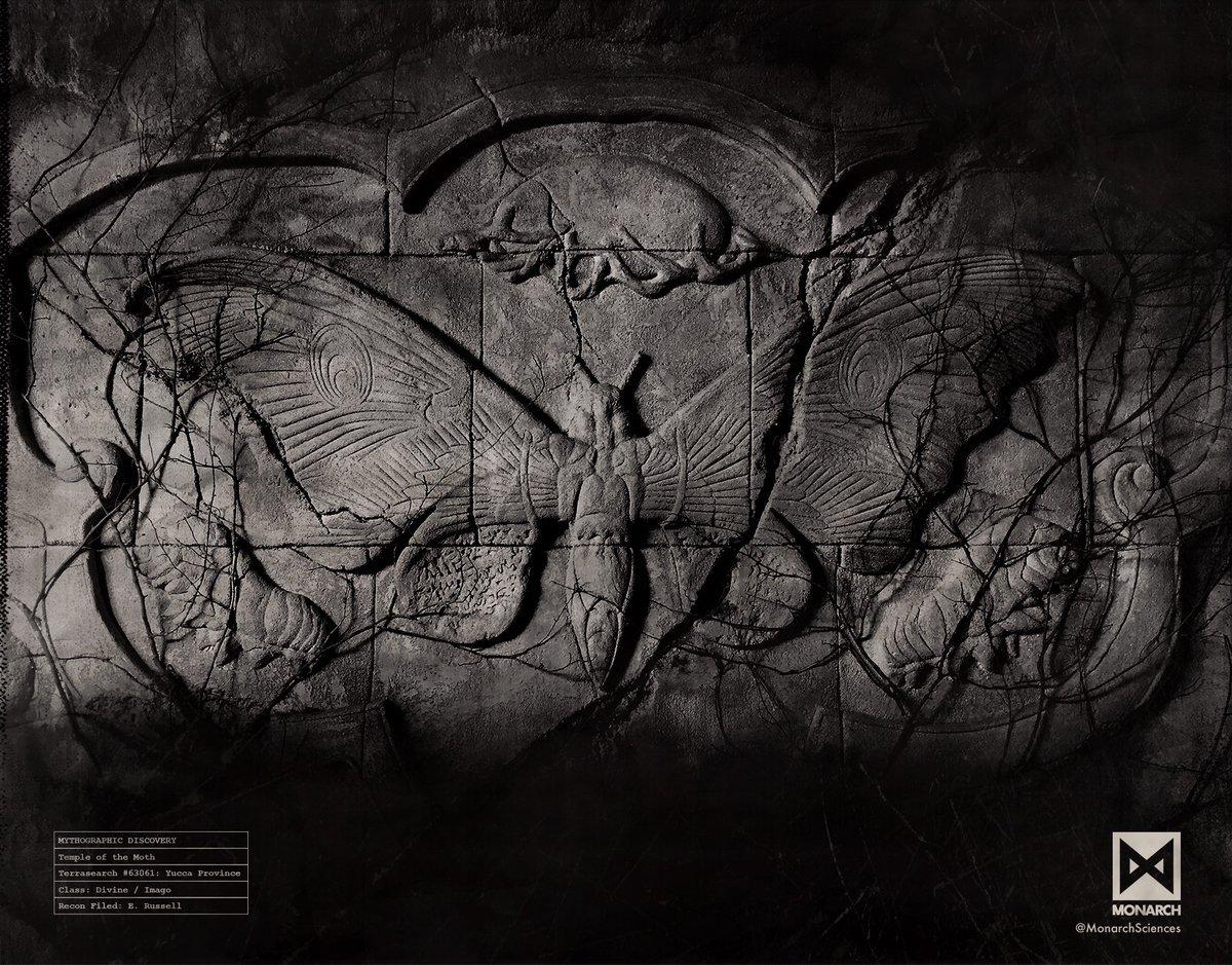 9d53b90a682 Mothra | MonsterVerse Wiki | FANDOM powered by Wikia