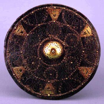 Shield (2)