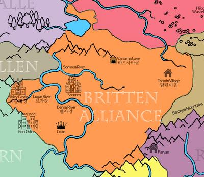 Britten Alliance-0