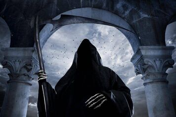 Dark-undead-reaper