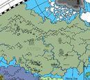 Arpen Kingdom