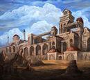 Pallos Empire