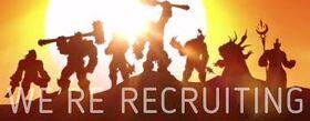 Recruiting01