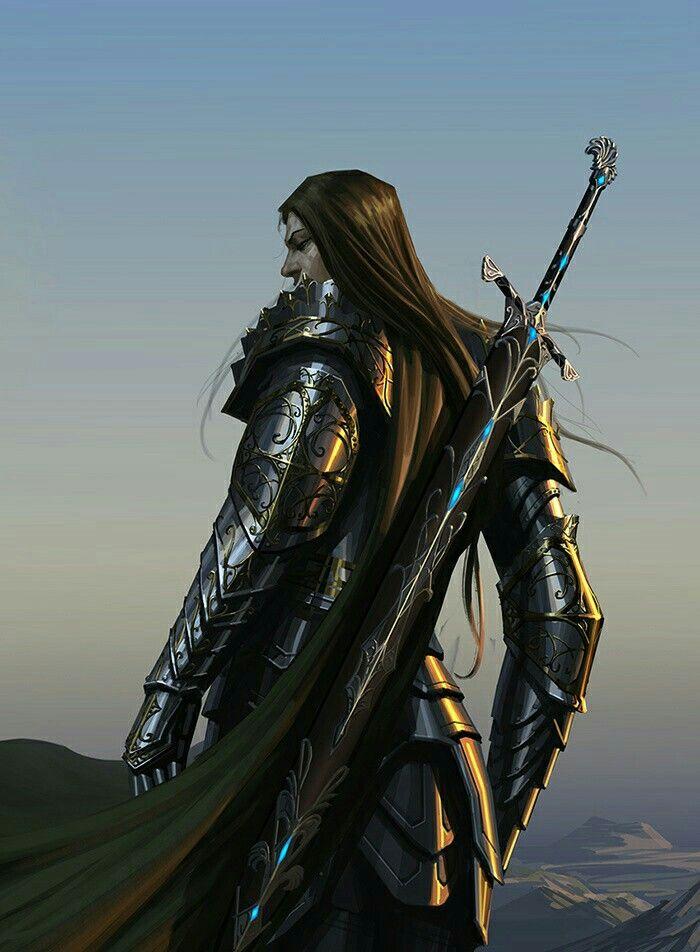 Loa Sword The Legendary Moonlight Sculptor Wiki FANDOM