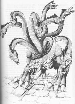 King Hydra-0