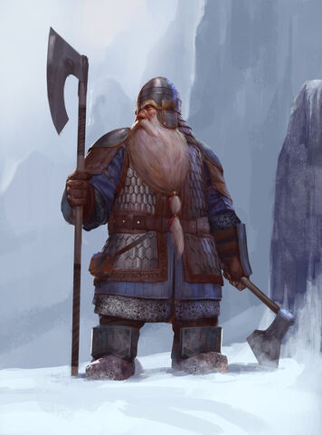 File:Dwarf warrior oberon.jpg