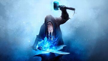 Blacksmith 03-dwarf