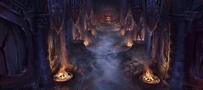 Dungeon Todeum