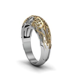 Paladin's ring