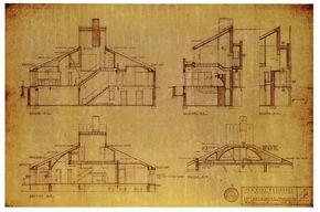 Guild building 02
