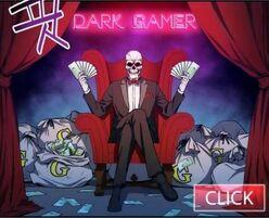 Dark gamer