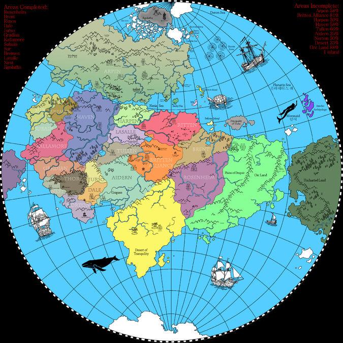 Map1-1