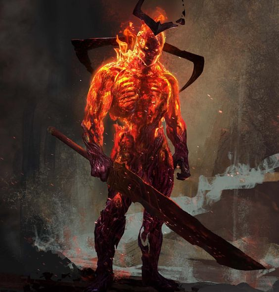 chaos warrior the legendary moonlight sculptor wiki fandom
