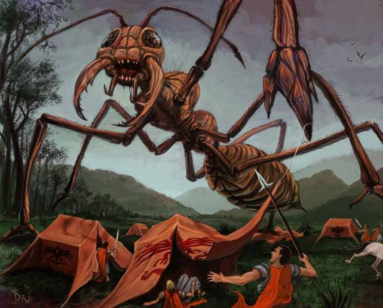 File:Giant-ant.jpg