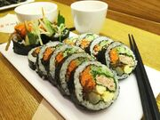 Korean-kimbap8-1024x768