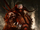 Demonic Warden