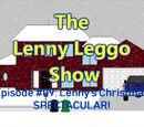 Lenny's Christmas SPECTACULAR!