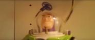 Buzz Tarco