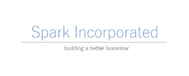 Spark Incorporated