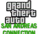San Andreas Connection