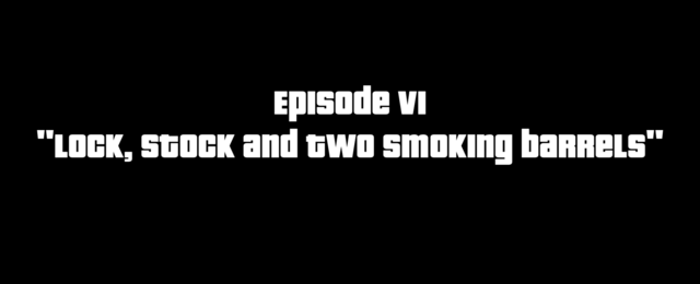 File:Lock, Stock and Two Smoking Barrels.PNG