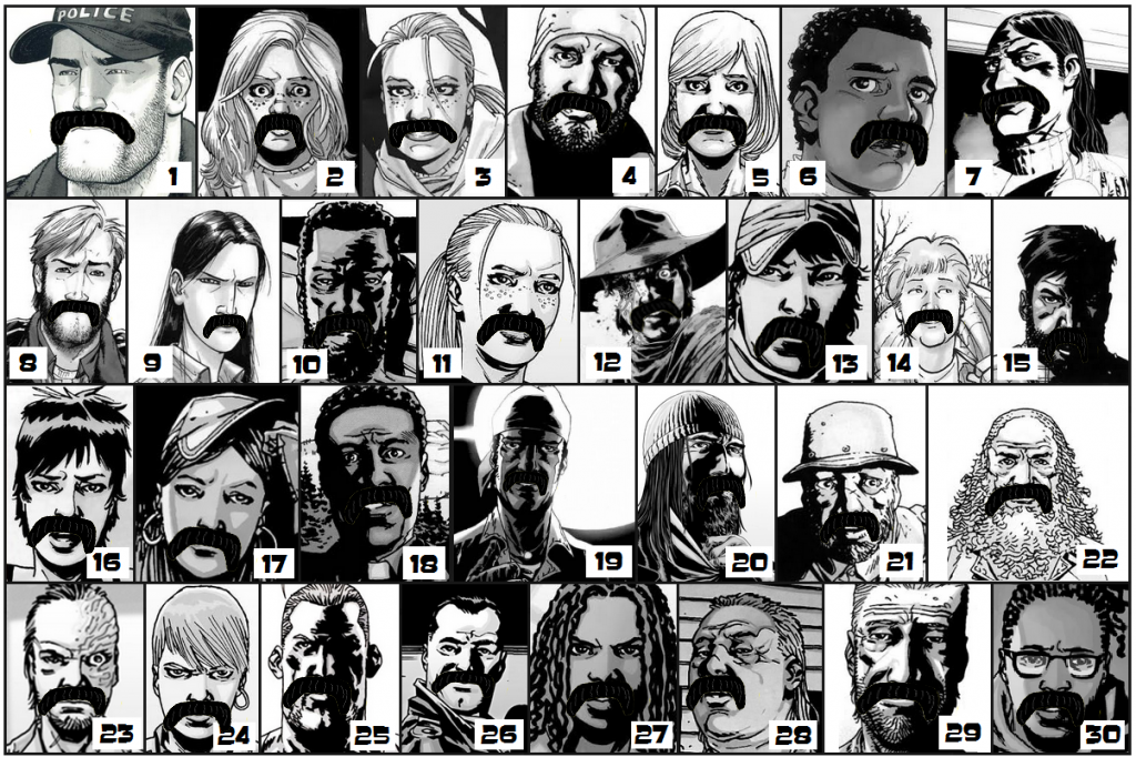 TWDStaches.png