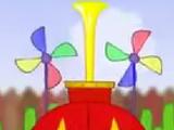 Big Bug Show