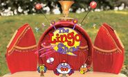 The-Lingo-Show-CBeebies-007
