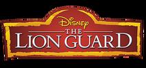 TheLionGuardLogo