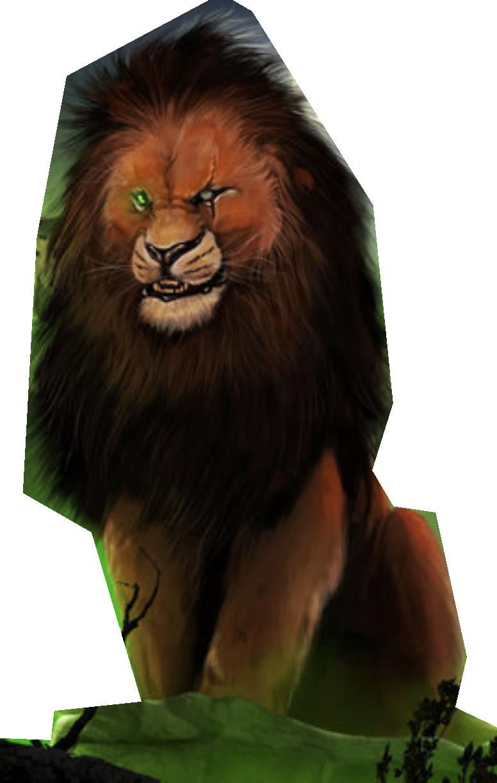 scar the lion king 2019 film wiki fandom powered by wikia