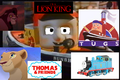 Thumbnail for version as of 23:05, October 2, 2012