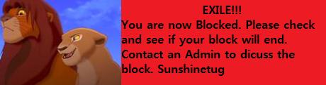 File:Strikeblock.png