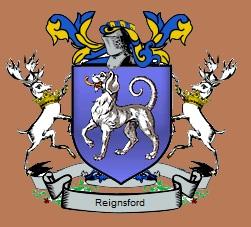 File:House Reignsford.jpg