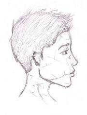 Cari2face