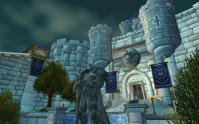 File:Stormwind Keep.jpg