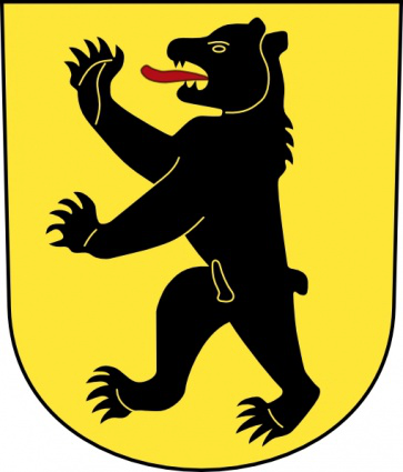 File:Wipp-b-retswil-coat-of-arms-clip-art.png