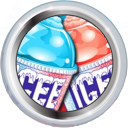 File:Badge-edit-4.png