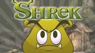 Shrek Reekin' Havoc - The Lonely Goomba-0