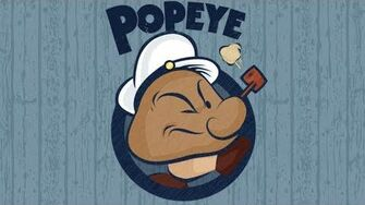 Popeye 2 - The Lonely Goomba-0